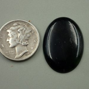 Jade-03 Wyoming 9.55ct. 17x24mm $40.00