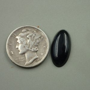 Jade-09 Wyoming 3.30ct. 8x16mm $30.00