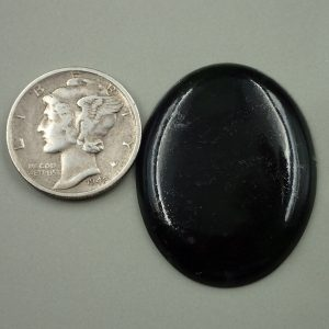 Jade-18 Wyoming 20.05ct. 24x30mm $40.10