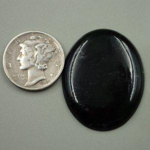 Jade-18 Wyoming 20.05ct. 24x30mm $40.10